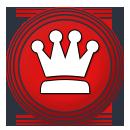 L'AUROIS Content & Design Logo